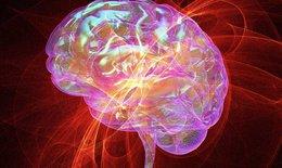 7 cách rèn luyện ngăn ngừa bệnh trí não khi về già
