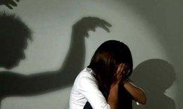 Video báo động tình trạng xâm hại tình dục ở trẻ em