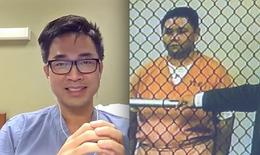 Bác sỹ tâm thần tại Mỹ: Quan toà cần xem xét kỹ vụ án Minh Béo