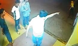 Khánh Hoà: Nửa đêm côn đồ xông vào bệnh viện đòi đánh thầy thuốc