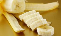 Những loại thực phẩm giúp phòng táo bón ở trẻ