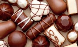 Ăn để không bị giảm ham muốn yêu