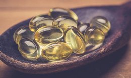 5 loại vitamin cần thiết cho người ăn chay