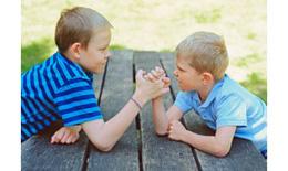 Yếu tố gia đình có liên quan đến nguy cơ mắc chứng tự kỷ ở trẻ