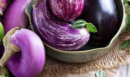 Thực phẩm có thể làm trầm trọng thêm bệnh vảy nến