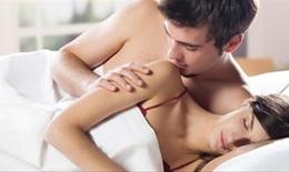 Cơ thể sẽ ra sao nếu ngừng sex?