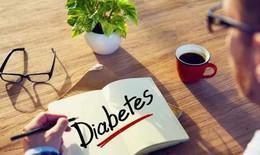 Cách nào phòng ngừa biến chứng bệnh tiểu đường