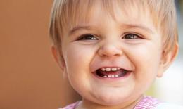 Quét não bộ để phát hiện sớm tự kỷ ở trẻ