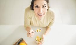 Thực phẩm chứa nhiều vitamin A tốt cho da và ngăn ngừa nhiễm trùng