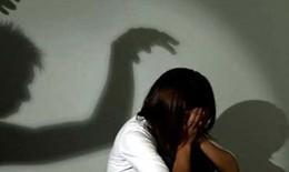 Tố giác tội phạm xâm hại tình dục để con hiểu kẻ xấu đang bị trừng phạt