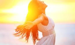 7 cách không ngờ kiểm soát triệu chứng trầm cảm