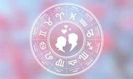 Dự báo về đời sống tình dục của 12 cung Hoàng đạo trong tháng 4