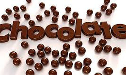 Sôcôla có thể bảo vệ chống loạn nhịp tim