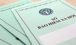 Người dân có lợi gì khi được cấp mã số BHXH định danh?