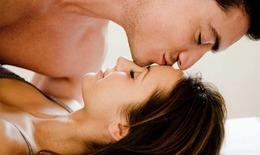 Quan hệ tình dục trong thời gian uống thuốc phơi nhiễm HIV