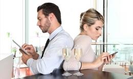 Những thói quen xấu ảnh hưởng tới hôn nhân