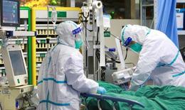 Mexico, Nhật Bản và Hàn Quốc đồng loạt công bố các biện pháp phòng dịch virus nCoV