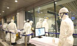 Mỹ: CDC đưa Việt Nam khỏi danh sách điểm đến có khả năng lây lan Covid-19
