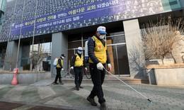87 quốc gia, vùng lãnh thổ áp đặt hạn chế nhập cảnh với du khách Hàn Quốc