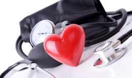 Bệnh nhân huyết áp cao mắc COVID-19 có nguy cơ tử vong cao gấp 2 lần