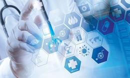 Trung tâm ASEAN về các vấn đề khẩn cấp y tế và dịch bệnh mới được đặt tại Thái Lan