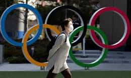 Ban tổ chức Olympic Tokyo 2021 ban hành quy định nghiêm ngặt phòng dịch COVID-19