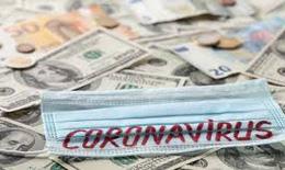 G7 muốn huy động 500 tỷ USD hỗ trợ chống COVID-19