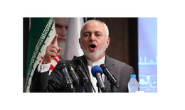 Anh tuyên bố tăng cường kho vũ khí hạt nhân, Iran phản đối