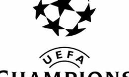 Tranh cãi về việc cho khán giả dự các trận đấu EURO 2020