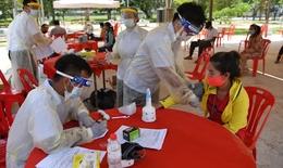 Châu Á lao đao khi dịch bệnh ngày càng nghiêm trọng