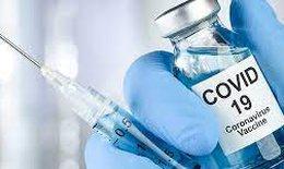 Trì hoãn tiêm mũi vắc xin COVID-19 thứ hai có thể tạo khả năng miễn dịch mạnh hơn