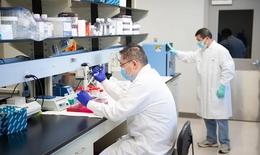 Vắc xin COVID-19 thế hệ 2.0: Rẻ hơn, dễ bảo quản hơn và chống lại nhiều virus