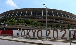 Tổng thống Mỹ không tham dự Olympic Tokyo vì lo ngại COVID-19