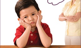 Kém hấp thu: Dấu hiệu nhận biết và xử trí