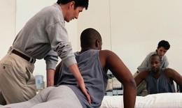 Vì sao người đau thần kinh tọa nên bắt đầu vật lý trị liệu sớm?