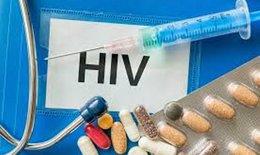 Lần đầu tiên cấp phép cho thuốc tiêm tác dụng kéo dài điều trị HIV