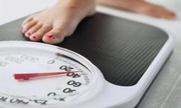 Khó lấy lại cân nặng ở bệnh nhân suy dinh dưỡng sau khi khỏi COVID-19