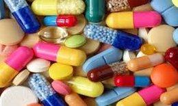 Sử dụng thuốc hết hạn - Tác hại khôn lường