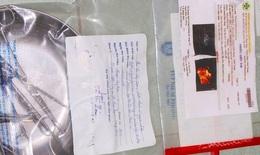 Khẩn: Bộ Y tế đề nghị xác minh, báo cáo trường hợp tử vong do phá thai ở Ninh Thuận