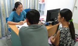 Tăng tiết dịch âm đạo có thể là dấu hiệu của căn bệnh chết người