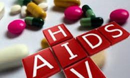 Dự phòng trước phơi nhiễm HIV và điều trị HIV/AIDS miễn phí tại BV Đại học Y Hà Nội