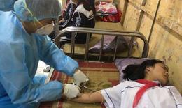 Bắc Kạn: Xuất hiện chùm ca bệnh nghi ngờ cúm