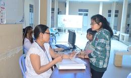 Bộ Y tế yêu cầu xác minh thông tin thiếu thuốc phát cho bệnh nhân khám bảo hiểm y tế