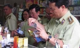Hà Nội: Nhiều phòng khám bị thu hồi giấy phép hoạt động
