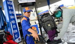 Chiều nay 17/6: Giá xăng, dầu đồng loạt giảm mạnh từ 15h