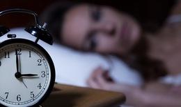 Vì sao người trẻ 20-30 tuổi cũng bị rối loạn giấc ngủ?