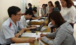 Hà Nội: Thanh tra 80 doanh nghiệp nợ bảo hiểm xã hội kéo dài