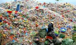 Hà Nội yêu cầu các cơ quan giảm sử dụng sản phẩm nhựa dùng một lần