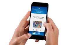 TP.HCM: Người dân có thể tra cứu nơi khám chữa bệnh trên điện thoại thông minh