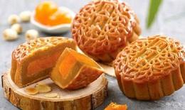 Chuyên gia dinh dưỡng tư vấn  lựa chọn và sử dụng bánh Trung Thu